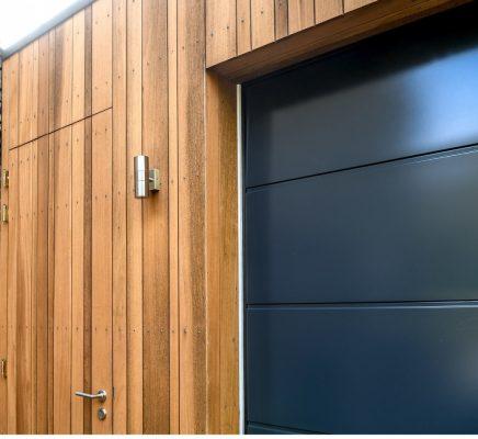 garage-met-gemodificeerd-hout-4