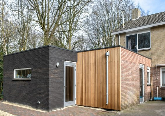 garage-met-gemodificeerd-hout-6