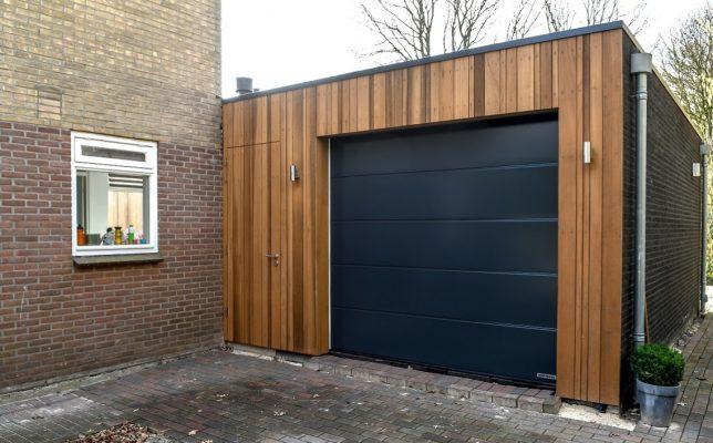 garage-met-gemodificeerd-hout