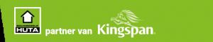 kingspan_partner