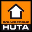 logo_huta