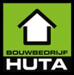logo_huta_duurzaam