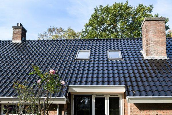nieuwe-dakgoten-en-dakpannen-3