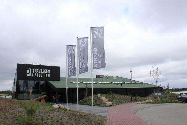 paviljoen-nijstad
