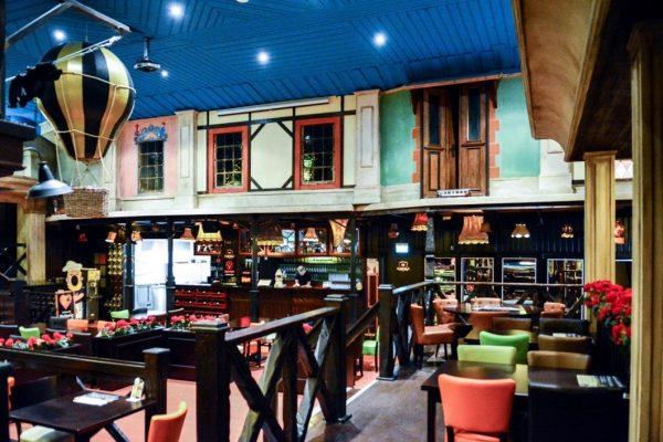 restaurant-heinrig-hoogeveen-6