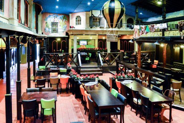 restaurant-heinrig-hoogeveen-8