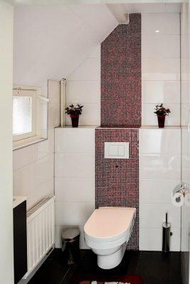 toilet-met-inbouwreservoir-0