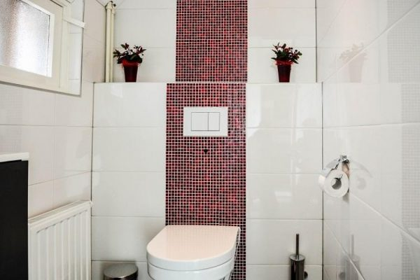toilet-met-inbouwreservoir