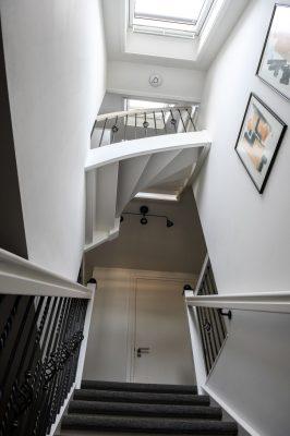 trap-nieuwbouwwoning-1